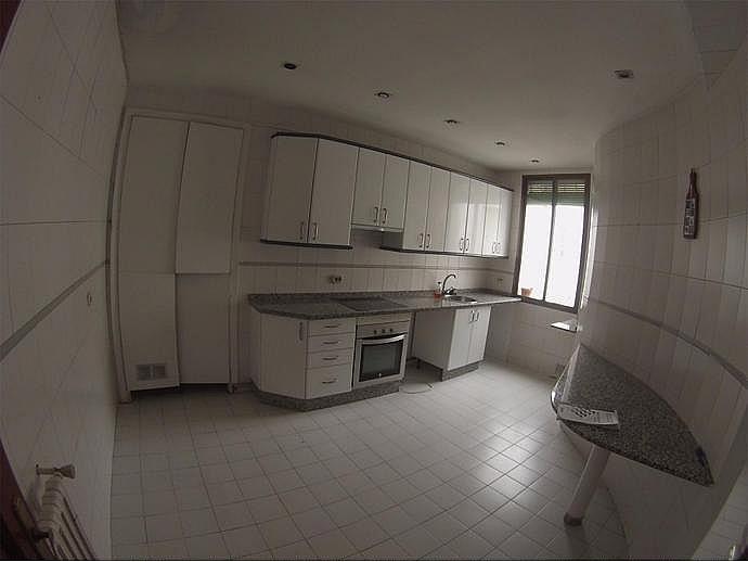 Piso en alquiler en calle Rector Tobar D, Carmelitas Oeste en Salamanca - 329741563