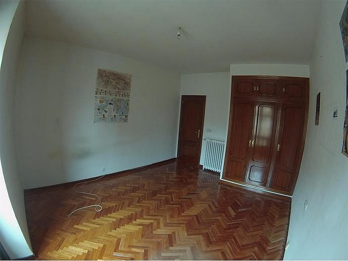 Piso en alquiler en calle Rector Tobar D, Carmelitas Oeste en Salamanca - 329741575