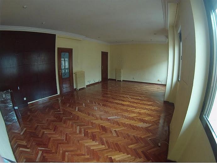 Piso en alquiler en calle Rector Tobar D, Carmelitas Oeste en Salamanca - 329741584