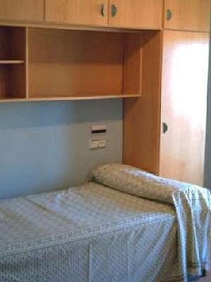 Piso en alquiler en calle Portugal a, Labradores en Salamanca - 329741455