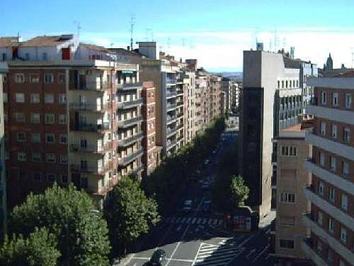 Piso en alquiler en calle Portugal a, Labradores en Salamanca - 329741461