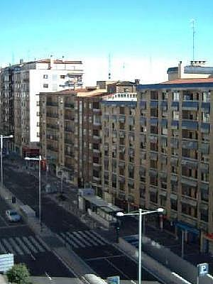 Piso en alquiler en calle Portugal a, Labradores en Salamanca - 329741464