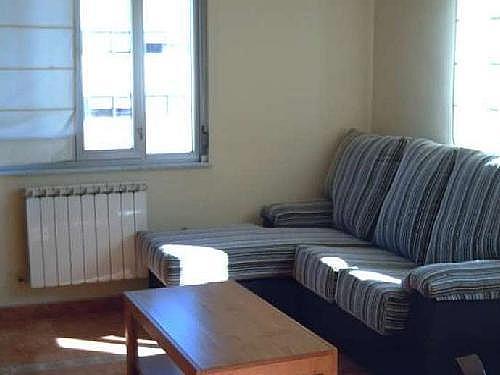 Piso en alquiler en calle Portugal a, Labradores en Salamanca - 329741470