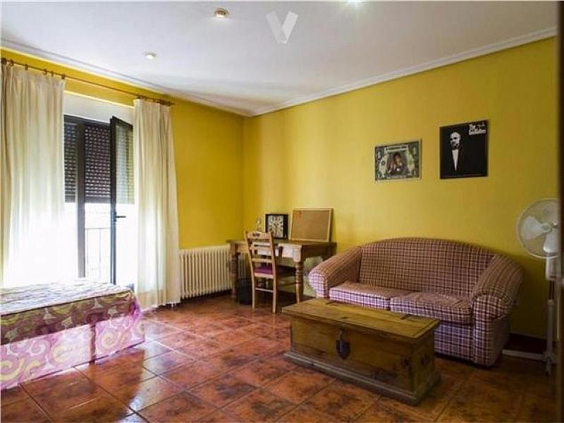 Estudio en alquiler en calle Rabanal, Centro en Salamanca - 330612858