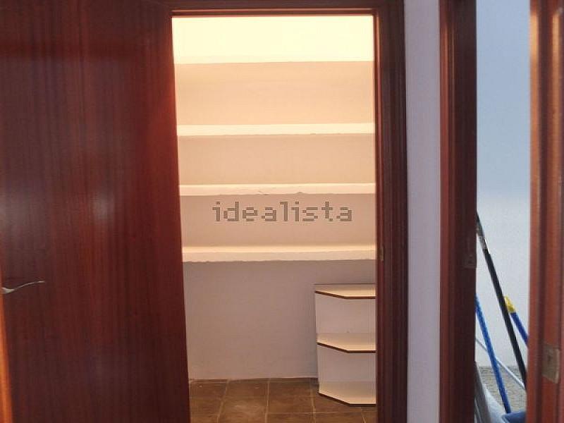 Piso en alquiler en calle Huerta Otea Iz, San Bernardo en Salamanca - 331442773