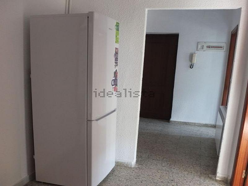 Piso en alquiler en calle Huerta Otea Iz, San Bernardo en Salamanca - 331442776