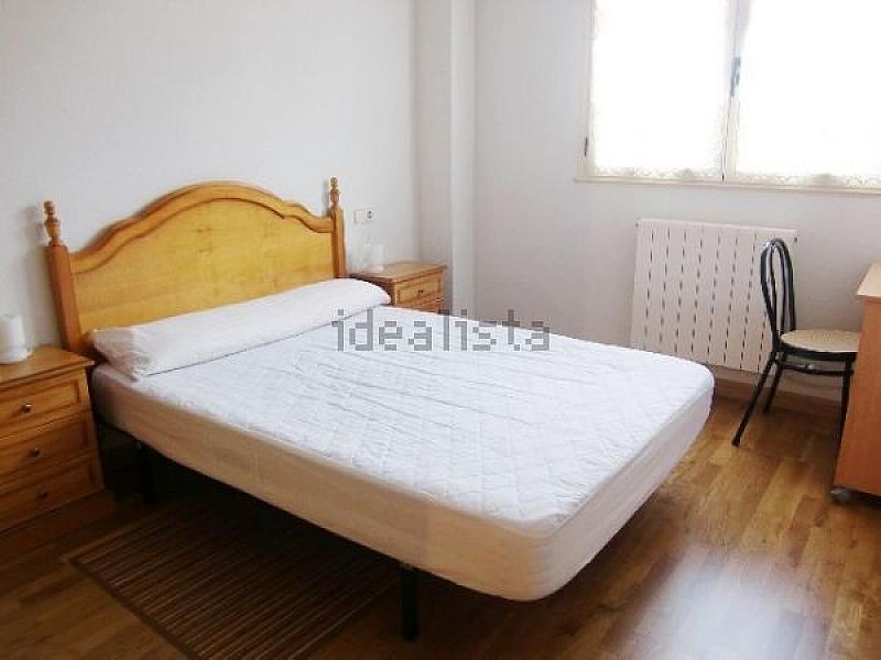 Apartamento en alquiler en calle Zacarias Gonzalez, La Platina en Salamanca - 334019066