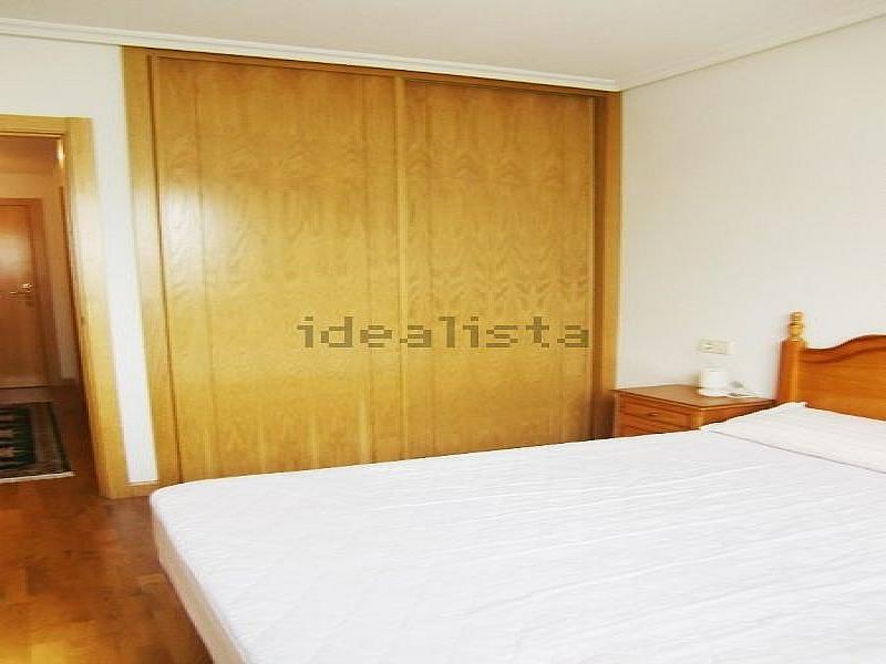 Apartamento en alquiler en calle Zacarias Gonzalez, La Platina en Salamanca - 334019093