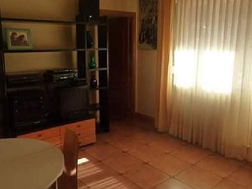 Piso en alquiler en calle Norberto Cuesta Dutari F, San Vicente en Salamanca - 332630183