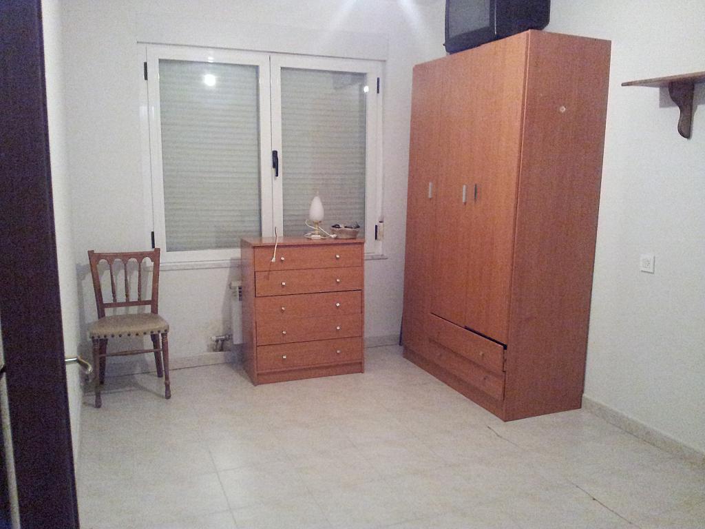 Piso en alquiler en calle Atalaya a, Cabrerizos - 332630357