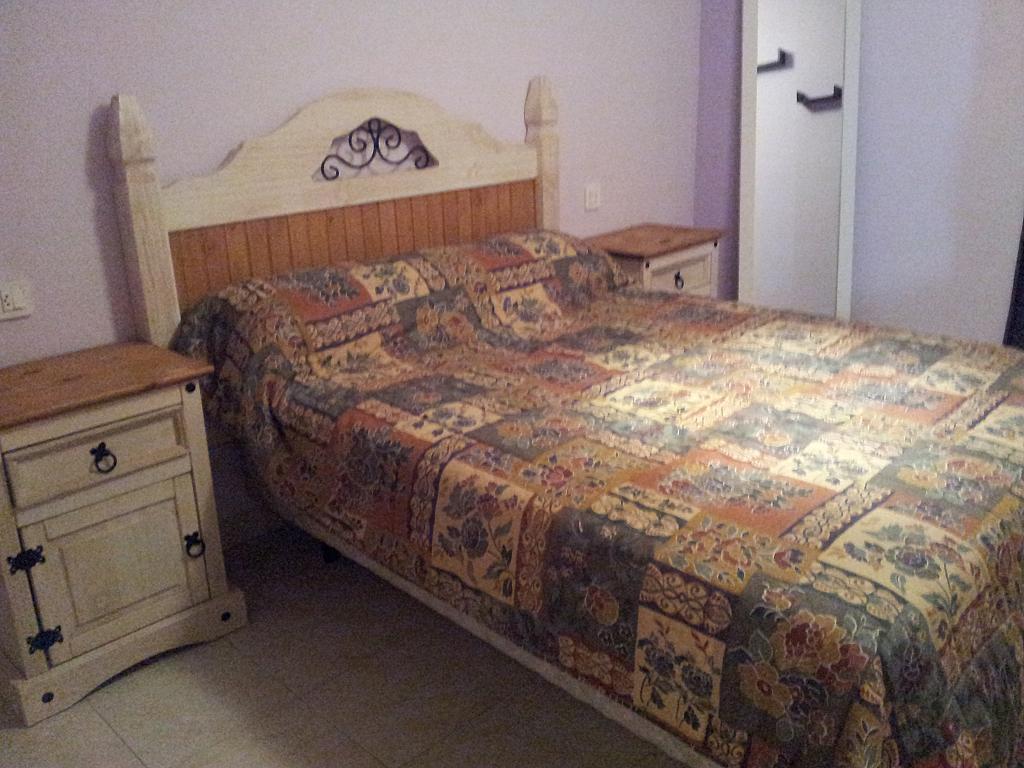 Piso en alquiler en calle Atalaya a, Cabrerizos - 332630366