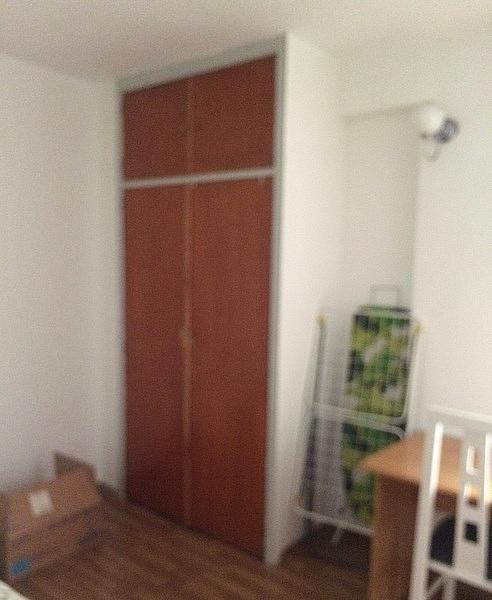 Apartamento en alquiler en calle Isidro Segovia, Centro en Salamanca - 336001877