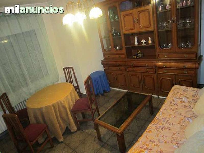 Apartamento en alquiler en calle Alondras, Villares de la Reina - 346568621