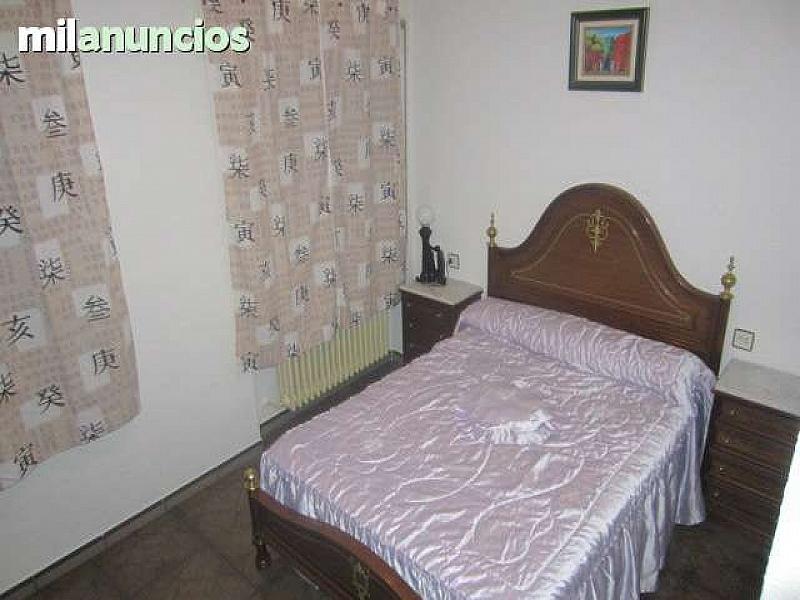 Apartamento en alquiler en calle Alondras, Villares de la Reina - 346568624