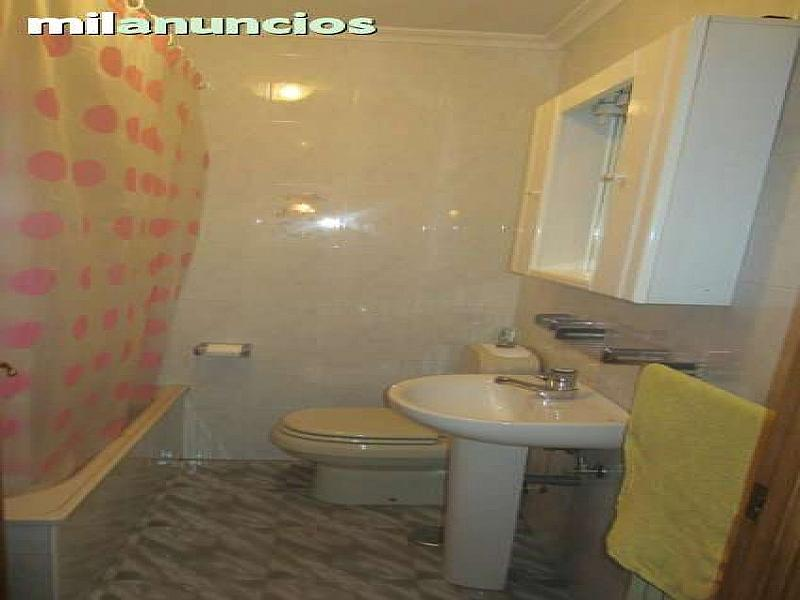 Apartamento en alquiler en calle Alondras, Villares de la Reina - 346568630