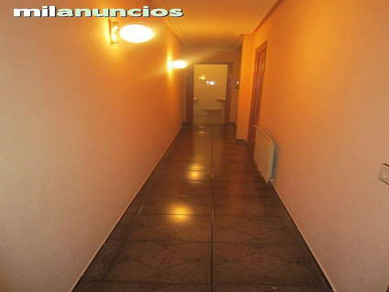 Apartamento en alquiler en calle Alondras, Villares de la Reina - 346568633