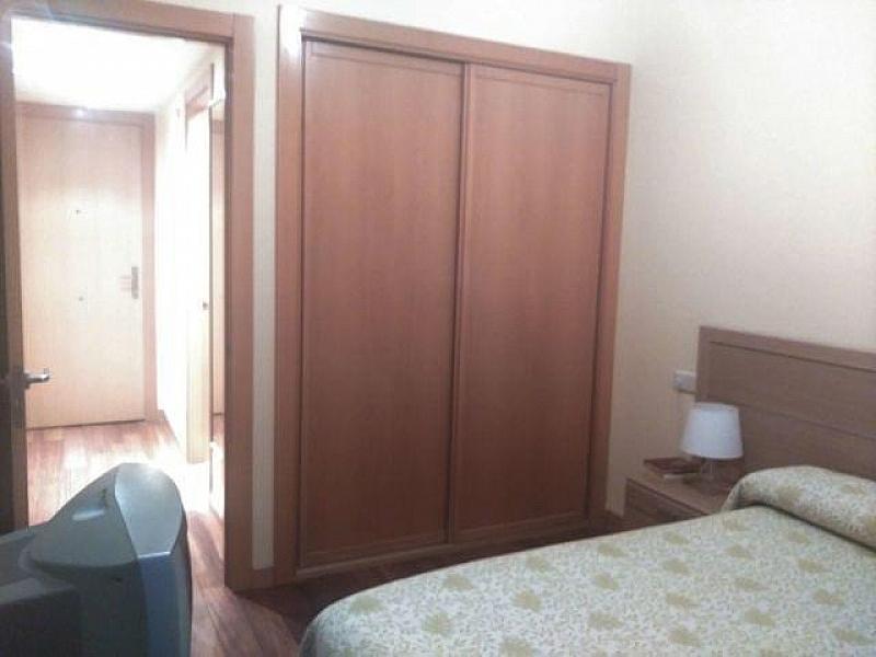 Apartamento en alquiler en calle Sta Brigida, Centro en Salamanca - 355145139