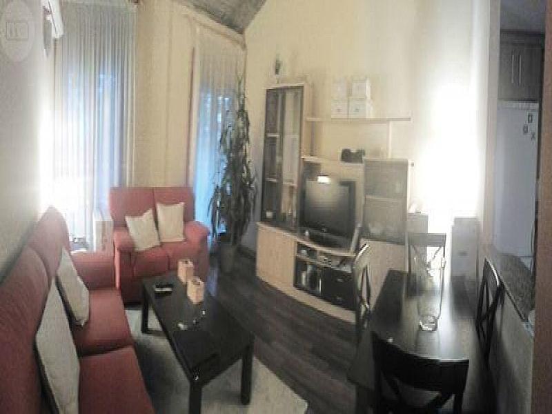 Apartamento en alquiler en calle Sta Brigida, Centro en Salamanca - 355145142