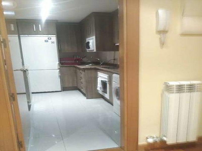 Apartamento en alquiler en calle Sta Brigida, Centro en Salamanca - 355145145