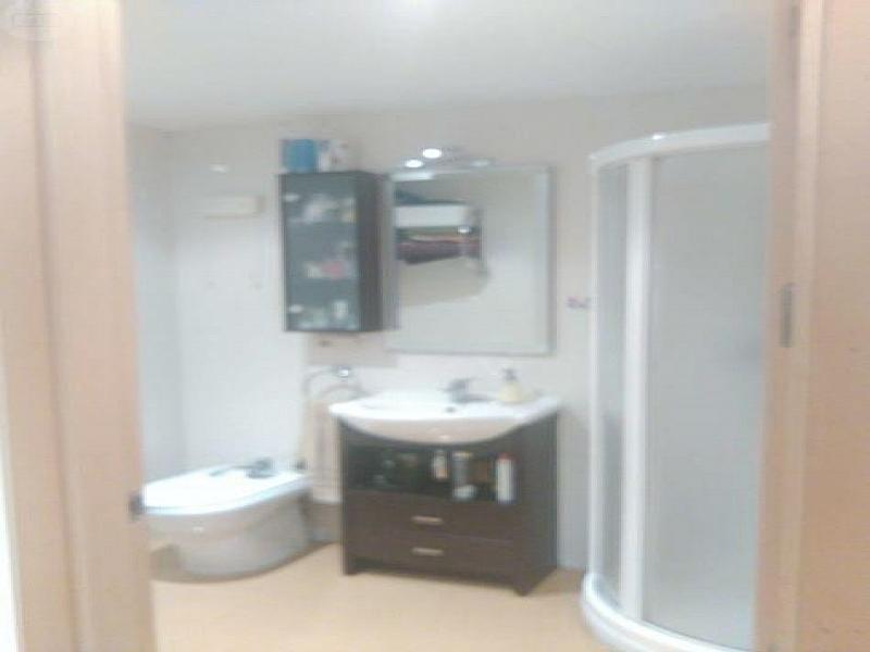 Apartamento en alquiler en calle Sta Brigida, Centro en Salamanca - 355145148