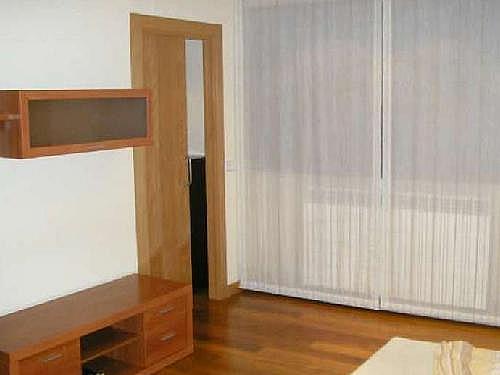 Apartamento en alquiler en calle Ventura Ruiz Agilera, Centro en Salamanca - 357268706