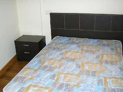 Apartamento en alquiler en calle Ventura Ruiz Agilera, Centro en Salamanca - 357268709