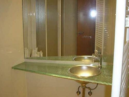 Apartamento en alquiler en calle Ventura Ruiz Agilera, Centro en Salamanca - 357268715