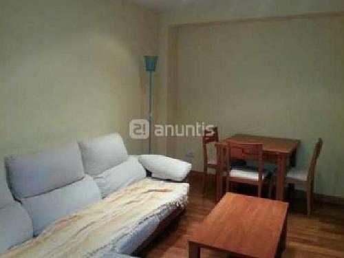 Apartamento en alquiler en calle Ventura Ruiz Agilera, Centro en Salamanca - 357268721