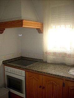 COCINA - Piso en alquiler en Chipiona - 241175473