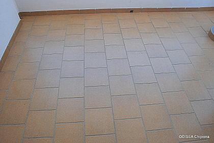 TERRAZA - Piso en alquiler de temporada en Chipiona - 241175569