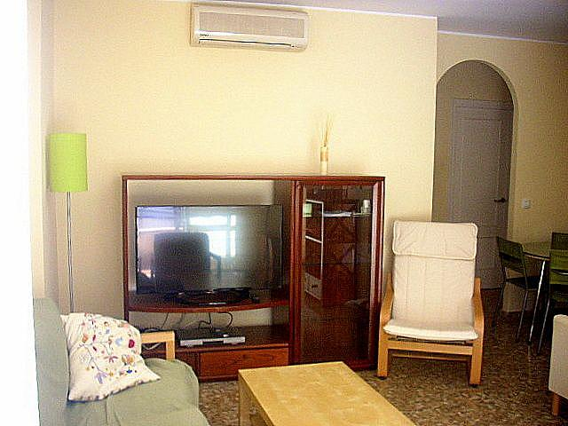 Foto 1 - Piso en alquiler de temporada en Chipiona - 203694486