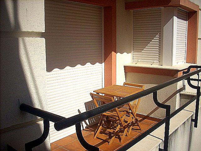 Foto 6 - Piso en alquiler de temporada en Chipiona - 203694519