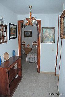 PASILLO - Piso en alquiler en Chipiona - 241176145