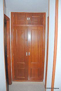 ARMARIO - Piso en alquiler en Chipiona - 241176151