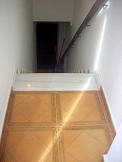 ESCALERA - Piso en alquiler en Chipiona - 241176382