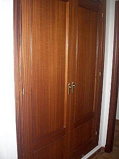 ARMARIO - Piso en alquiler en Chipiona - 241176391