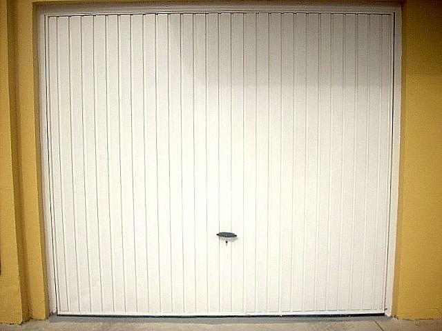Foto 15 - Piso en alquiler de temporada en Chipiona - 241176682
