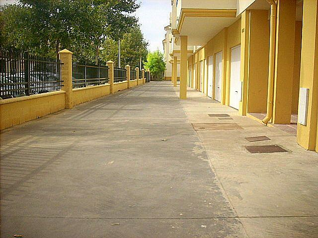 Foto 16 - Piso en alquiler de temporada en Chipiona - 241176685