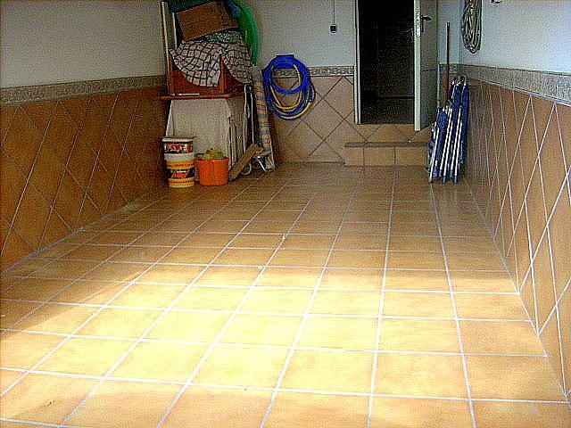 Foto 18 - Piso en alquiler de temporada en Chipiona - 241176691
