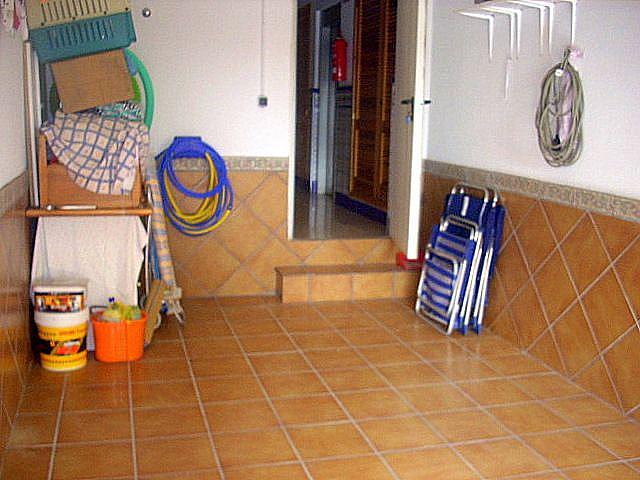 Foto 19 - Piso en alquiler de temporada en Chipiona - 241176694