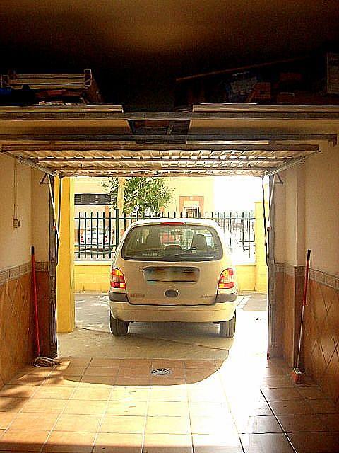 Foto 21 - Piso en alquiler de temporada en Chipiona - 241176700