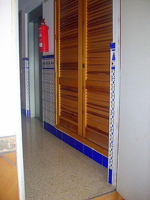 Foto 22 - Piso en alquiler de temporada en Chipiona - 241176703