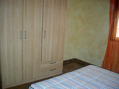ARMARIO - Piso en alquiler en Chipiona - 241177696