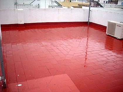 AZOTEA - Piso en alquiler en Chipiona - 241177702