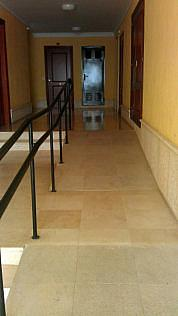 ACCESO MINUSVÁLIDO - Piso en alquiler de temporada en Chipiona - 241178281