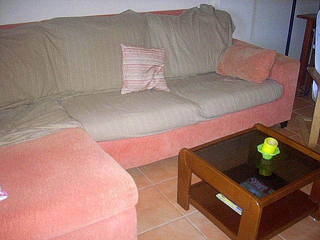 Foto 4 - Piso en alquiler de temporada en Chipiona - 203694396