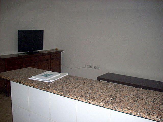 Foto 2 - Piso en alquiler en Chipiona - 206106474