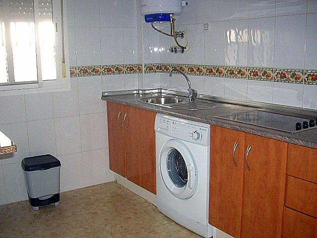 Foto 3 - Piso en alquiler en Chipiona - 206106477