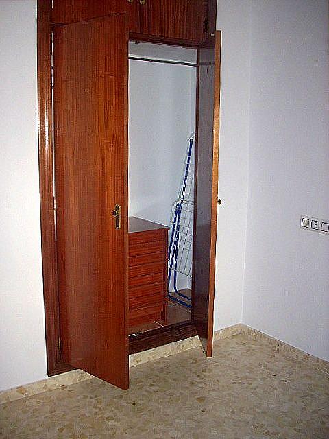 Foto 7 - Piso en alquiler en Chipiona - 206106489