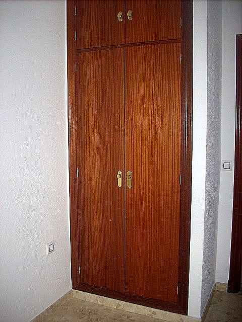 Foto 9 - Piso en alquiler en Chipiona - 206106495